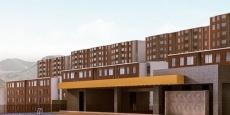 Se han asignado más de 500 soluciones de vivienda en Ibagué