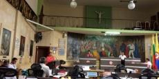 Aprueban proyecto de acuerdo para la creación del Subsidio Municipal de Vivienda