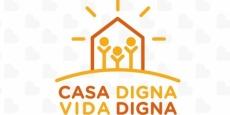 """MinVivienda lanzará programa """"Casa digna, vida digna"""" en Ibagué"""