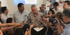 Firman convenios para construir 515 viviendas VIS y VIP en Ibagué